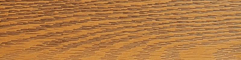 d7e7021820c ... composite doors. White woodgrain. Cream. Beck Brown. Golden Oak