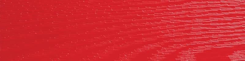 2b92259a324 Our Composite Door range colours